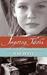Forgetting Tabitha by Julie Dewey