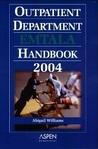 Outpatient Department EMTALA Handbook 2004