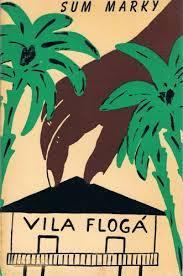 Vila Flogá