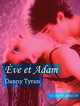 Ève et Adam