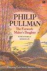Putri Si Pembuat Kembang Api by Philip Pullman