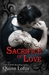 Sacrifice of Love (The Grey...