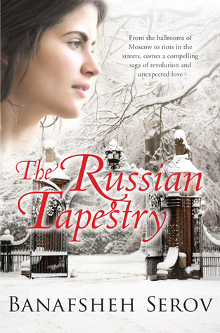 The Russian Tapestry
