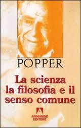 La scienza, la filosofia e il senso comune