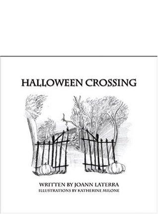 Halloween Crossing