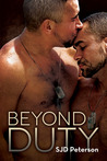 Beyond Duty (Beyond Duty, #1)