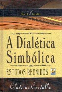 A Dialética Simbólica
