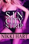 Sin City Strip by Nikki Hart