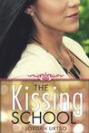 The Kissing School