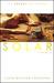 Solar (Energy Anthology, #3)