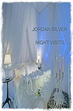 Night Visits