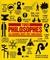 Tous philosophes: les grandes idées tout simplement