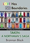 Taken: A Northman's Saga