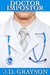 Doctor Impostor by J.D. Greyson