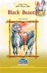 Black Beauty (Charles Baker Classics: Stage 2)