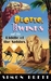 Blotto, Twinks and Riddle of the Sphinx  (Blotto and Twinks, #5)