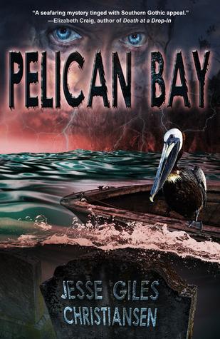 pelican-bay
