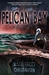 Pelican Bay by Jesse Giles Christiansen