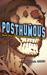 Posthumous by David S.E. Zapanta