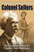 Mark Twain: The Curious Cas...