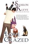 Love Crazed (The Corny Myers Series #4)