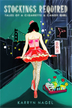 stockings-required-tales-of-a-cigarette-candy-girl