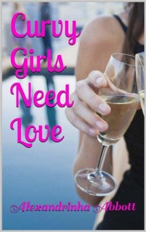 curvy-girls-need-love