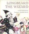 Longbeard the Wizard
