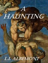 A Haunting ebook download free