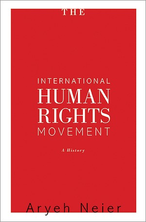 the-international-human-rights-movement-a-history