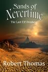 Sands of Nevertime