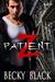 Patient Z by Becky Black