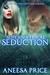 Supernatural Seduction (Cof...