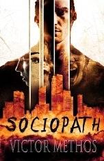 Sociopath (Jon Stanton #6)