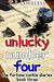 Unlucky Number Four (The Fo...