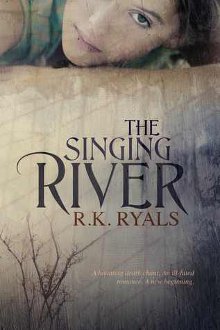 the-singing-river