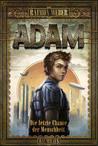 Adam by Raimon Weber