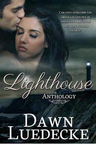 The Lighthouse Anthology