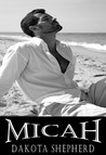Micah (Angelic Redemption, #2)