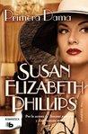 Primera Dama by Susan Elizabeth Phillips