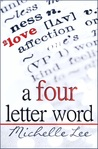 A Four Letter Word