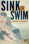 Sink or Swim (Fight or Flight, #1.5)