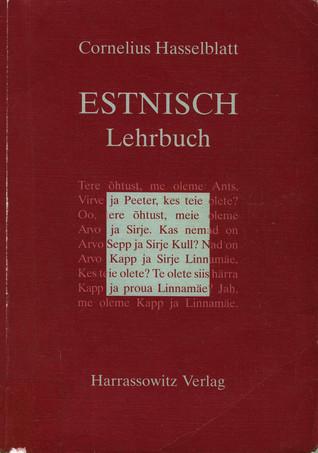 estnisch-lehrbuch