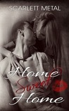Home Sweet Home (I Remember You, #2)