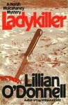 Ladykiller (Norah Mulcahaney, #9)