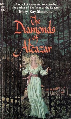 The Diamonds of Alcazar