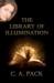 The Library of Illumination (The Library of Illumination #1)