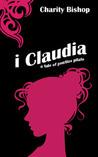 I, Claudia: A Tale of Pontius Pilate