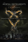 Shadowhunter's Guide by Mimi O'Connor