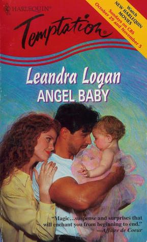 angel-baby-harlequin-temptation
